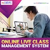 Driving directions to myCampusSquare   School, College, University, Learning Centre Management System Petaling Jaya