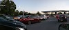Image 6 of Costco Gasoline, Smyrna