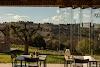 Image 8 of Filodivino Wine Resort & SPA, San Marcello