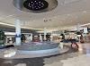 Image 6 of LaGuardia Airport (LGA), Queens