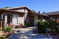 A Home At Shaw