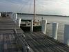 Image 4 of Bowleys Marina, Baltimore