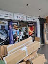 Image 3 of TCE Tackles Singapore Pte Ltd (Geylang), Singapore
