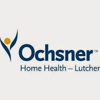 Ochsner Home Health Of Lutcher