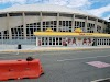Image 8 of Bojangles Coliseum, Charlotte