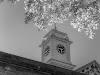 Image 8 of Royal Grammar School Newcastle, Jesmond