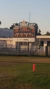 Image 5 of Bishop Montgomery High School, Torrance