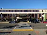 Kaiser Foundation Hospital Coordinated Home Health