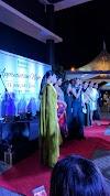 Use Waze to navigate to Gamuda Gardens Property Gallery Rawang