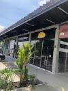 Ver ruta a Centro Comercial Pance 122, Cali
