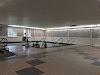 Image 3 of Newtown YMCA, Northampton, Bucks