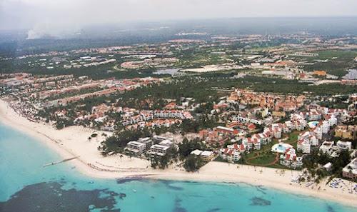Villa Sol Apartments