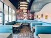 Image 2 of Garibaldi (Apopka) Mexican Restaurant & Bar, Apopka