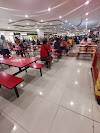 Image 3 of Divisoria Mall, Manila