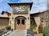 Image 4 of Olive Garden, Lynchburg