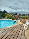 Image 4 of Hotel Lopes, Caxambu