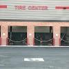 Image 8 of Costco, Jacksonville
