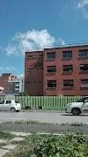 Image 5 of Istituto d'Istruzione Superiore Blaise Pascal, Pomezia