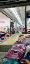 Image 8 of TF-Value Mart Tanjong Malim, Tanjong Malim