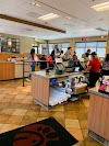 Image 8 of Chick-fil-A, Downey