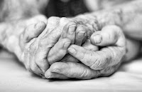 Christian Care Home Health And Hospice