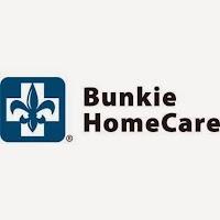 Bunkie Homecare
