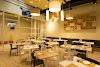 Image 1 of Benvenuto Family Restaurant, [missing %{city} value]