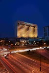 Image 7 of Concorde Hotel Shah Alam, Shah Alam
