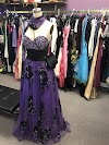 Image 7 of Ditto Consignment Boutique, Cape Coral