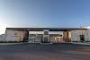 Navegue a Lenna Residencial - Oficina de VentasSantiago de Querétaro