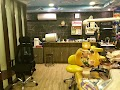 Kidz Dental Centre: Pediatric dentist in gurgaon in gurugram - Gurgaon