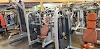 Image 7 of RWJ Fitness & Wellness Center, Hamilton Township