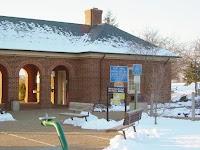 VA Medical Center Hospital Based Home Care
