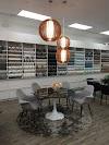 Image 8 of Creative Design, Orlando