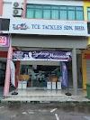 Image 1 of TCE Tackles Sdn Bhd - Sarikei Showroom, Sarikei
