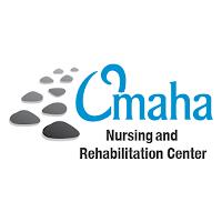 Omaha Nursing And Rehabilitation Center