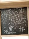 Ide szeretnék eljutni: Kriszta KávézójaBodrogkeresztúr
