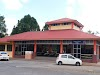 Image 7 of UiTM Cawangan Perlis Kampus Arau, Arau