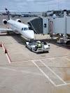 Image 6 of Tulsa International Airport (TUL), Tulsa