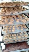 Image 2 of Carina's Sweets, București