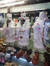 Image 3 of Selayang Mall, Batu Caves