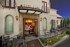 Image 6 of Urth Caffe, Santa Monica
