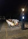 Directions to BikeMi 81 Milano