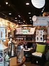 Image 3 of Kirkland's, Kansas City