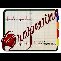 Grapevine Homecare