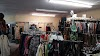 Image 2 of Dunc's Consignments, Louisville