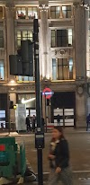 Get directions to Oxford Circus Station Harewood Place (Stop OQ) [missing %{city} value]