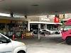 Image 6 of McDonald's Desa Aman Puri DT, Kuala Lumpur