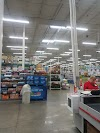 Image 8 of BJ's Wholesale Club, Leominster