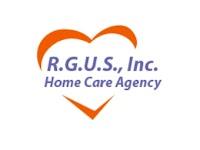 R.G.U.S., Inc.